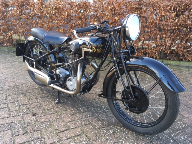 image1rudge500special1929